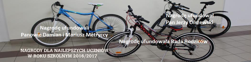 2016/2017